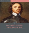 Documents Of The English Revolution