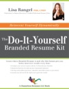The Do-It-Yourself Branded Resume Kit