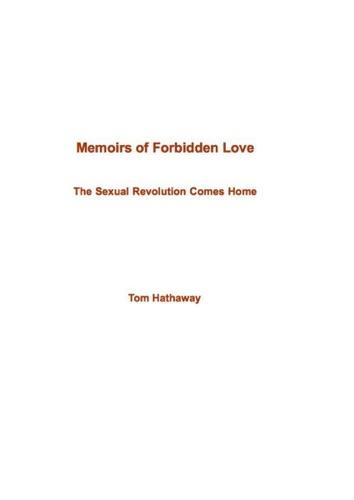 Memoirs of Forbidden Love