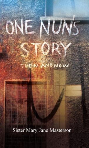 One Nuns Story