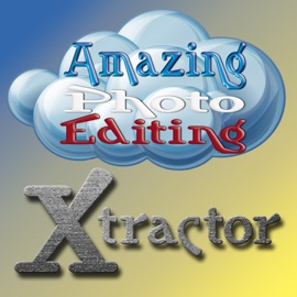 AMAZING PHOTO EDITING 16