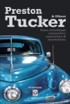 Preston Tucker  Others