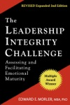 The Leadership Integrity Challenge