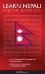 Learn Nepali - Word Power 2001