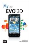 My HTC EVO 3D
