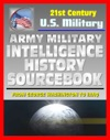 21st Century US Military Documents
