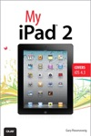 My IPad 2 Covers IOS 43 2e