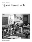 25 rue Emile Zola