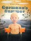 Garmanns Sommer LYTLS