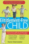Entitlement-Free Child