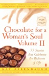 Chocolate For A Womans Soul Volume II