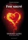 Feu Sacr Du Cur Enhanced Version