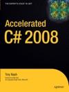 Accelerated C 2008