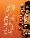Functional Jazz Guitar