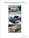 Dodge Aspen And Plymouth Volare
