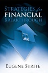 Strategies For Financial Breakthrough