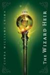 Wizard Heir The Book 2