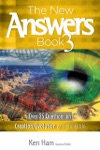 The New Answers Book Volume 3