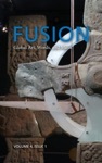 FUSION Global Art Words And Music