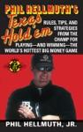 Phil Hellmuths Texas Hold Em