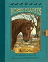 Horse Diaries 2 Bells Star