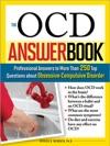 OCD Answer Book