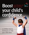 Boost Your Childs Confidence