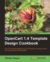 OpenCart 14 Template Design Cookbook