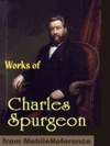 Works Of Charles Haddon CH Spurgeon