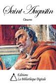 Œuvres de Saint Augustin