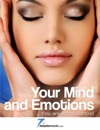Mind And Emotions - You Are In Control