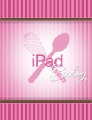 iPad Cooking