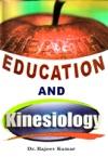 Health Education And Kinesiology