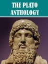 The Essential Plato Anthology 25 Works