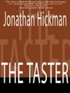 Taster The