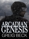 Arcadian Genesis Alex Hunter 05