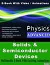 Solids And Semi Conductor Devices
