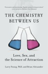 The Chemistry Between Us