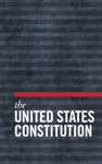 The United States Constitution The Declaration Of Independence The Articles Of Confederation