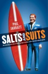 Salts And Suits