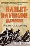 Harley-Davidson Memories