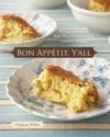 Bon Appetit Yall