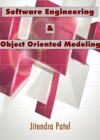 Software Engineering  Object Oriented Modeling