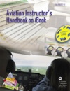 Aviation Instructors Handbook On IBook