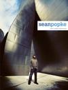Sean Popke Portfolio