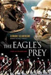 The Eagles Prey