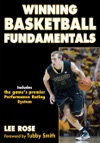 Winning Basketball Fundamentals Enhanced Edition