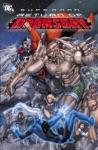 Superman Return Of Doomsday