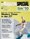 Tim Special 10