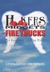 Hookers Midgets And Fire Trucks